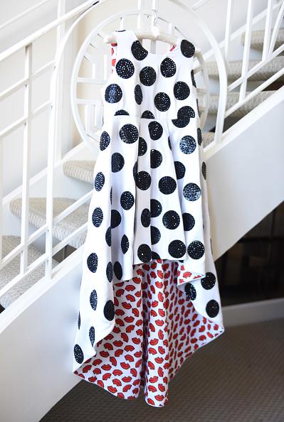 ミニーマウス「Minnie Mouse at Fashion LA Awards」:写真・画像(5)[壁紙.com]