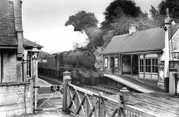Level - Measurement Tool「Ketton and Collyweston station in Rutland」:写真・画像(19)[壁紙.com]