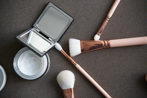 Hand Mirror「Beauty accessories」:スマホ壁紙(19)