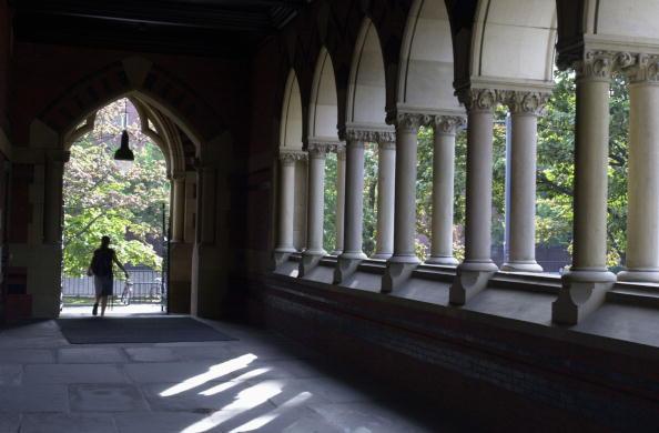 Harvard University「Harvard」:写真・画像(12)[壁紙.com]