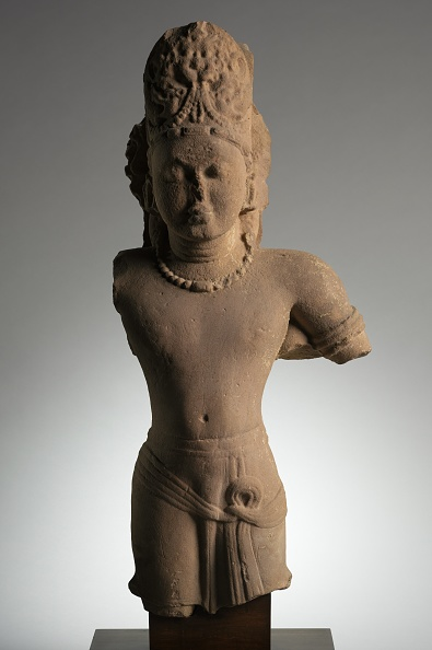 God「Vishnu」:写真・画像(14)[壁紙.com]
