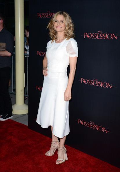 """Lions Gate Films「Premiere Of Lionsgate Films' """"The Possession"""" - Arrives」:写真・画像(17)[壁紙.com]"""