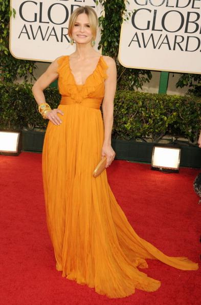 The 68th Golden Globe Awards「68th Annual Golden Globe Awards - Arrivals」:写真・画像(16)[壁紙.com]