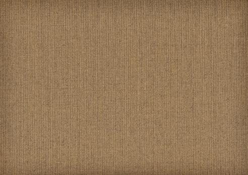 Canvas Fabric「Hi-Res Artist's Primed Linen Duck Canvas Reverse Side Grunge Texture」:スマホ壁紙(1)