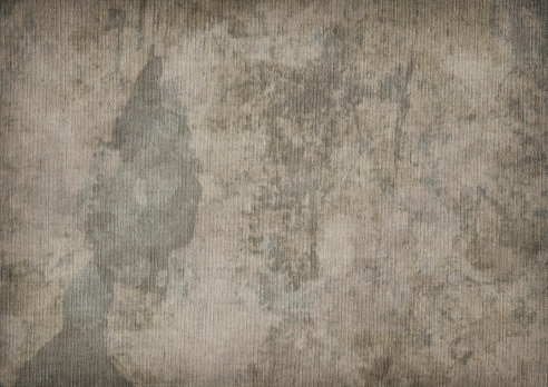 Spraying「Hi-Res Artist's Primed Linen Canvas Mottled Blotted Vignette Grunge Texture」:スマホ壁紙(12)