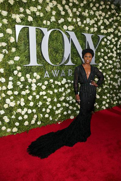 第71回トニー賞「2017 Tony Awards - Red Carpet」:写真・画像(15)[壁紙.com]