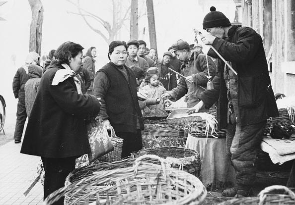 新鮮「Chinese Market」:写真・画像(14)[壁紙.com]