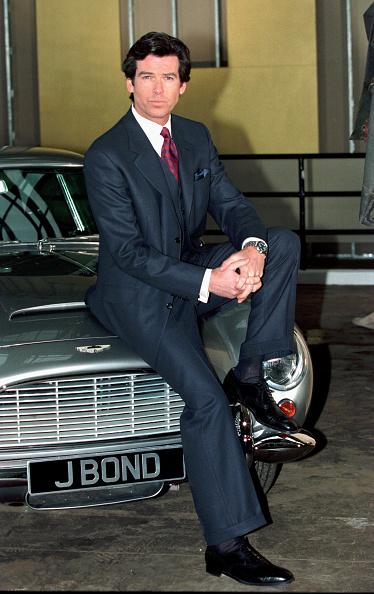 Suit「JBOND」:写真・画像(15)[壁紙.com]