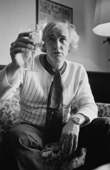 Drinking Glass「Richard Harris」:写真・画像(6)[壁紙.com]