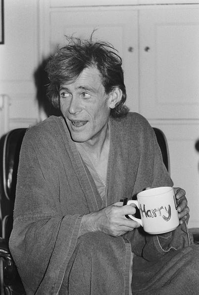 Crockery「Peter O'Toole」:写真・画像(5)[壁紙.com]