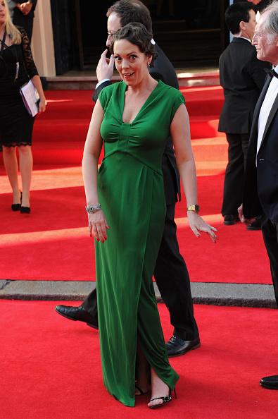 Stuart C「Arqiva British Academy Television Awards」:写真・画像(19)[壁紙.com]