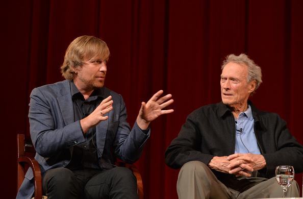 Morten Tyldum「67th Annual Directors Guild Of America Awards - Feature Film Symposium」:写真・画像(16)[壁紙.com]