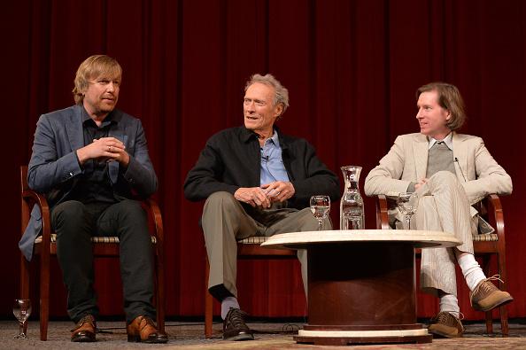Morten Tyldum「67th Annual Directors Guild Of America Awards - Feature Film Symposium」:写真・画像(17)[壁紙.com]
