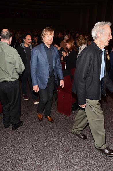 Morten Tyldum「67th Annual Directors Guild Of America Awards - Feature Film Symposium」:写真・画像(19)[壁紙.com]