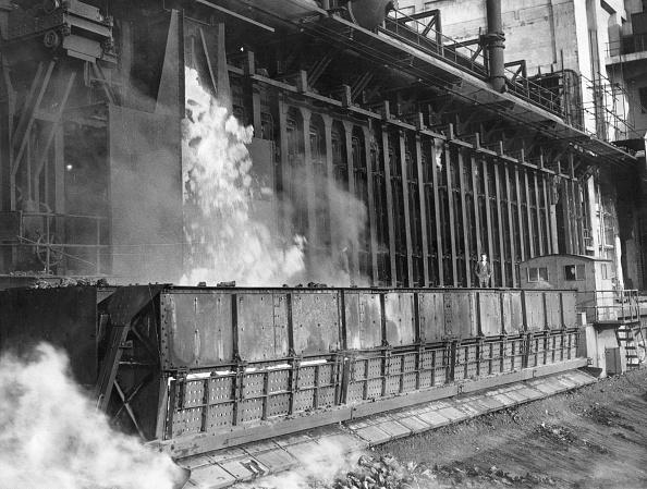 Stove「Gas Works」:写真・画像(10)[壁紙.com]