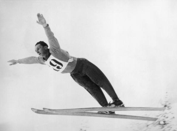 オリンピック「Niklaus Stump」:写真・画像(4)[壁紙.com]