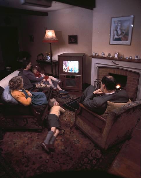 Family Viewing:ニュース(壁紙.com)