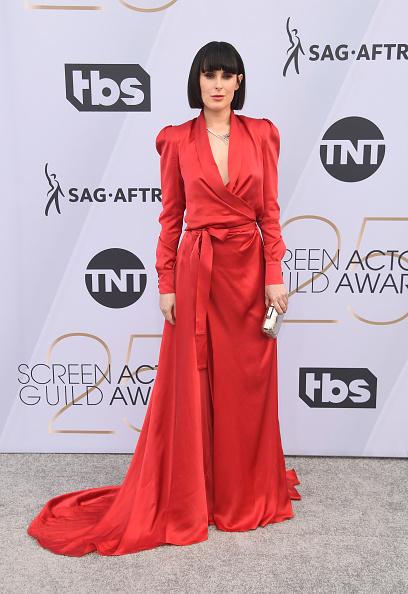 Award「25th Annual Screen ActorsGuild Awards - Arrivals」:写真・画像(2)[壁紙.com]