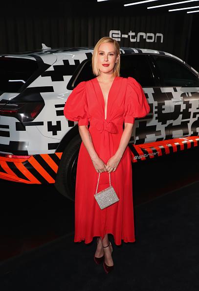 Joe Scarnici「Audi Hosts Pre-Emmys Event In West Hollywood」:写真・画像(8)[壁紙.com]