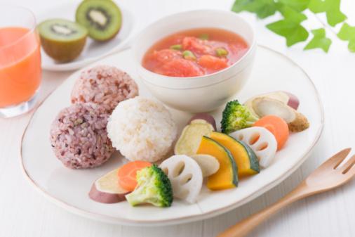 Vegetable Juice「Diet Meal」:スマホ壁紙(18)