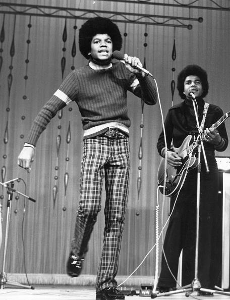 Funky「Michael Jackson」:写真・画像(19)[壁紙.com]