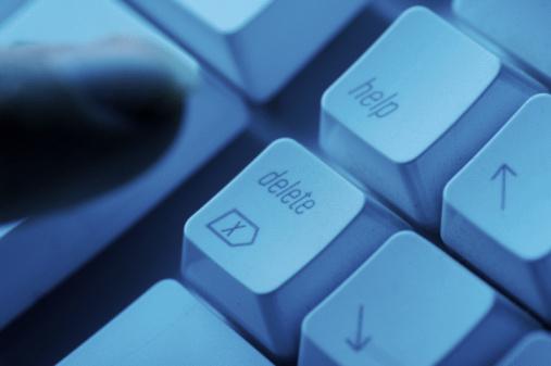 Push Button「Help Key...」:スマホ壁紙(14)