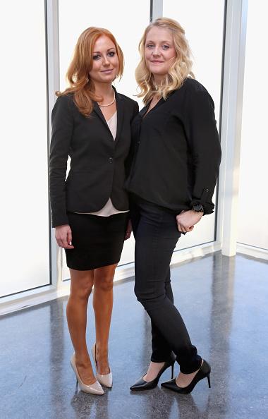Rachel Murray「Jennifer Lopez Launches Her BodyLab Movement」:写真・画像(2)[壁紙.com]