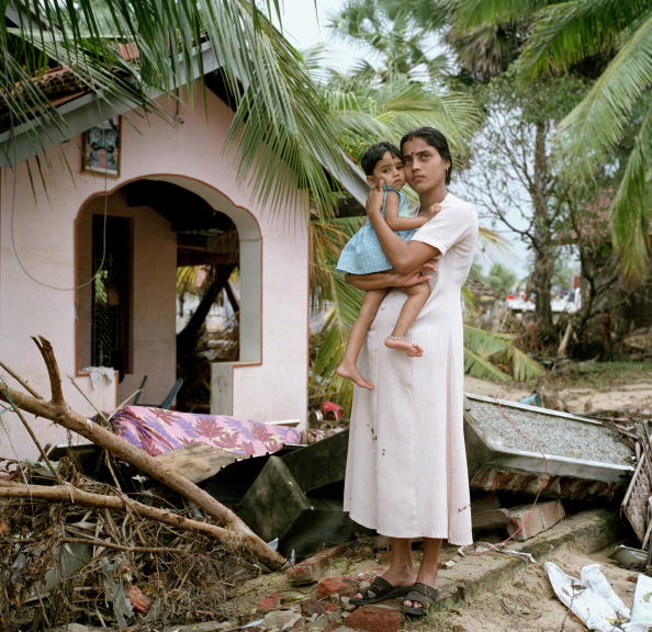 Indian Ocean「Tsunami - Yalini's Story」:写真・画像(17)[壁紙.com]
