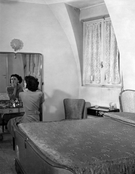 Igloo「Mario Cavalle's Igloo Homes」:写真・画像(9)[壁紙.com]