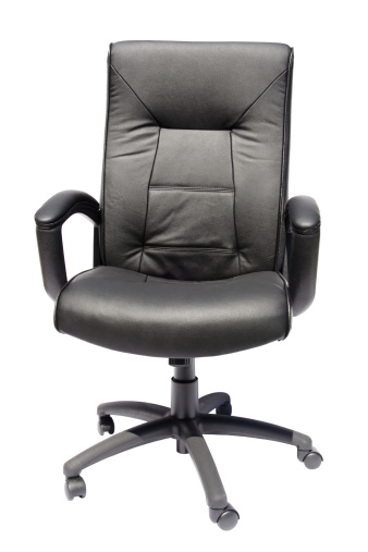 Back Of Chair「black executive leather chair」:スマホ壁紙(15)