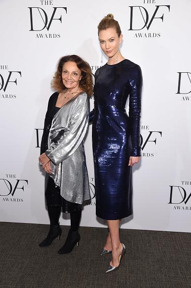 United Nations Building「2017 DVF Awards」:写真・画像(16)[壁紙.com]