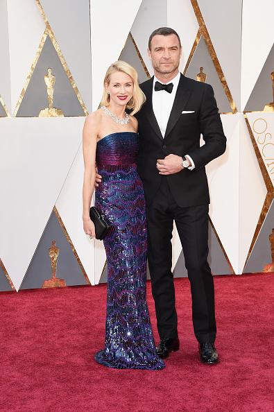 Academy Awards「88th Annual Academy Awards - Arrivals」:写真・画像(6)[壁紙.com]