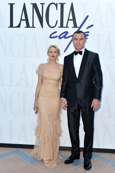 Black Suit「Lancia Cafe Hosts 'The Reluctant Fundamestalist' Cocktail - The 69th Venice Film Festival」:写真・画像(18)[壁紙.com]