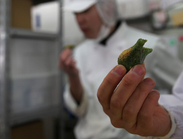 Wagashi「The Art of Making Traditional Japanese Sweets Wagashi」:写真・画像(3)[壁紙.com]