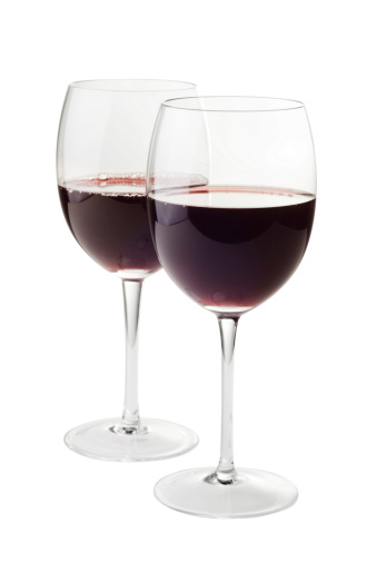 Two Objects「Red Wine for Two」:スマホ壁紙(9)