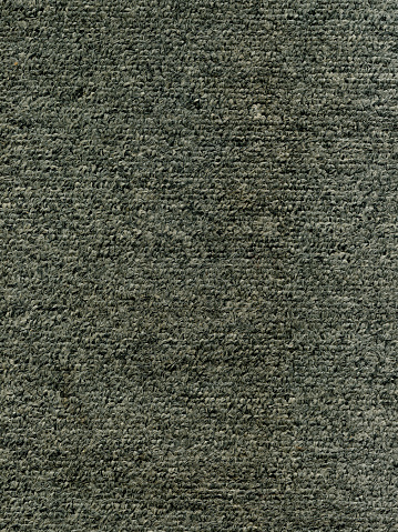 Textured Effect「Gray coloured carpet background」:スマホ壁紙(14)
