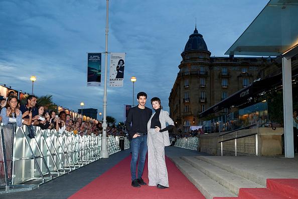 Giles「'La Odisea De Los Giles (Heroic Losers)' Premiere - 67th San Sebastian Film Festival」:写真・画像(10)[壁紙.com]