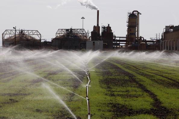 Spray「The Imperial Valley」:写真・画像(16)[壁紙.com]