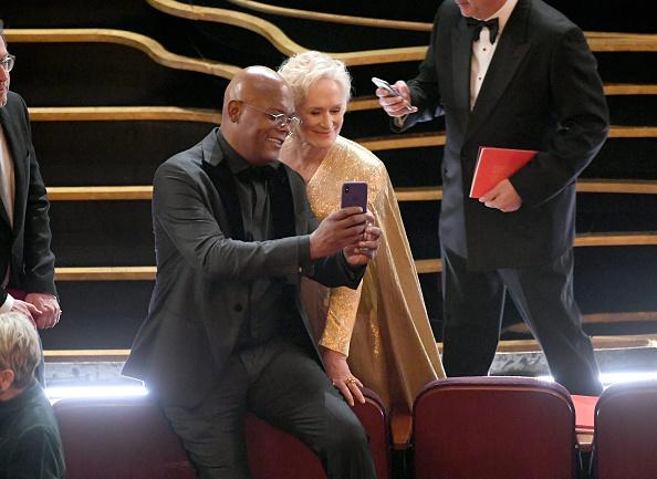 アカデミー賞「91st Annual Academy Awards - Show」:写真・画像(3)[壁紙.com]
