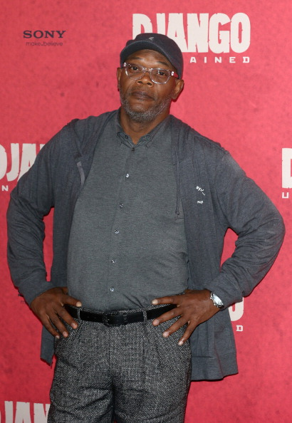Human Body Part「'Django Unchained' Berlin Photocall」:写真・画像(10)[壁紙.com]