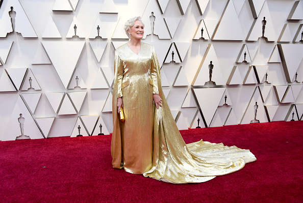 アカデミー賞「91st Annual Academy Awards - Arrivals」:写真・画像(7)[壁紙.com]