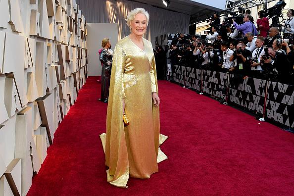 アカデミー賞「91st Annual Academy Awards - Red Carpet」:写真・画像(13)[壁紙.com]