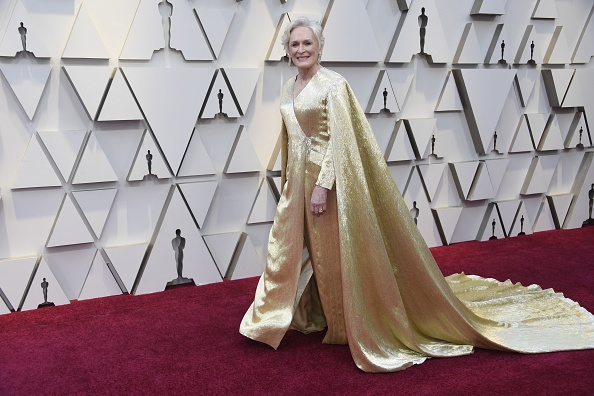 アカデミー賞「91st Annual Academy Awards - Arrivals」:写真・画像(15)[壁紙.com]