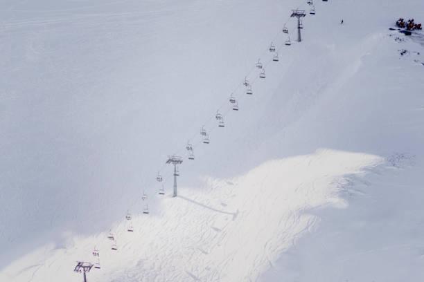 Germany, Bavaria, Ski area Fellhorn:スマホ壁紙(壁紙.com)