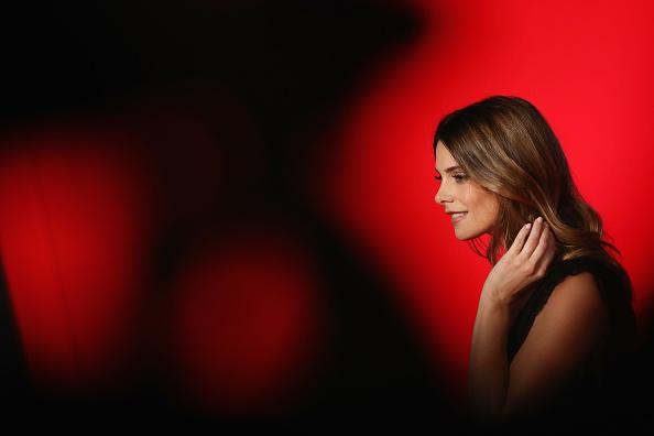 アシュリー グリーン「Alternative Views - 73rd Venice Film Festival」:写真・画像(15)[壁紙.com]