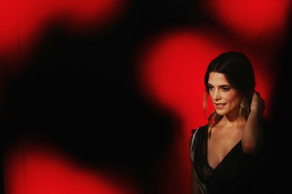 アシュリー グリーン「Alternative Views - 73rd Venice Film Festival」:写真・画像(14)[壁紙.com]