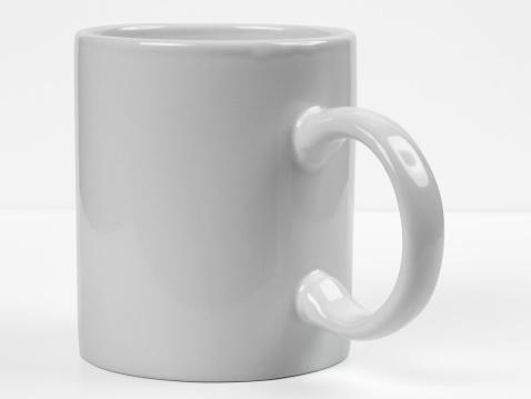 Porcelain「Simple White Mug」:スマホ壁紙(12)