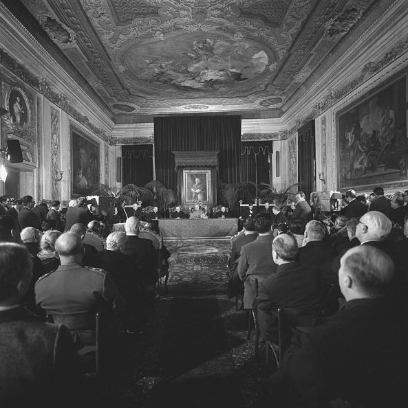 Archivio Cameraphoto Epoche「Pope John XXIII」:写真・画像(11)[壁紙.com]