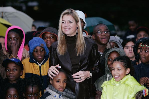 Michel Porro「Princess Maxima Vistis Youth Centre 」:写真・画像(10)[壁紙.com]