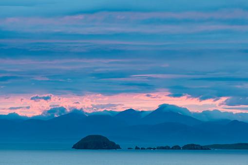 Quirang「UK, Scotland, Isle of Skye,」:スマホ壁紙(14)